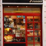 Focacci_2