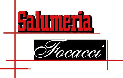 Salumeria Focacci